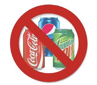 say no to soda.jpg